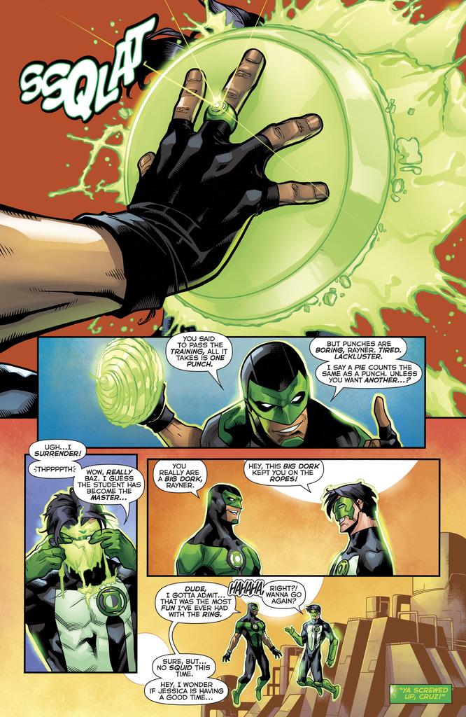 Green Lanterns #23 & 24 Green%20Lanterns%202016-%20024-015_zpszkcfbb8h