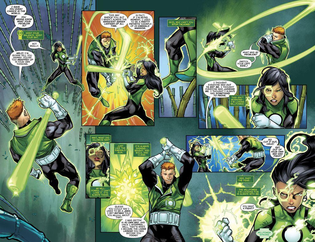 Green Lanterns #23 & 24 Green%20Lanterns%202016-%20024-016_zpsyvetmaas