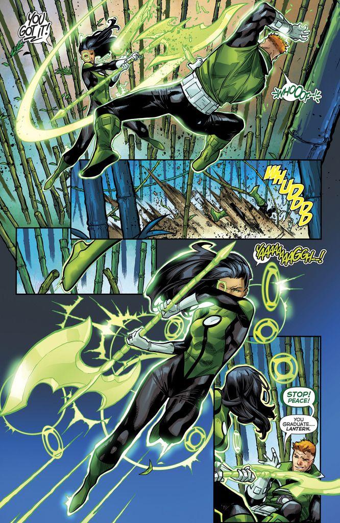Green Lanterns #23 & 24 Green%20Lanterns%202016-%20024-017_zpssj8vqd8w