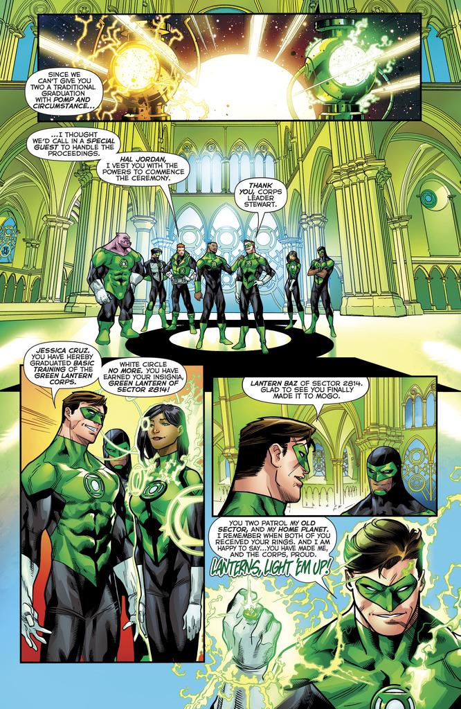 Green Lanterns #23 & 24 Green%20Lanterns%202016-%20024-018_zpsv2gbcqld