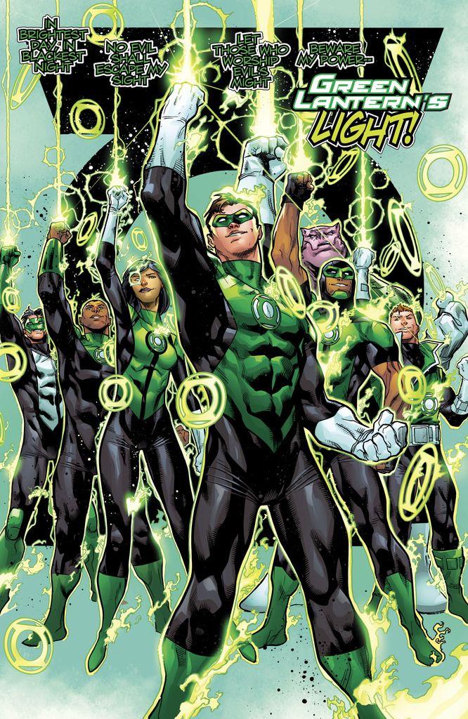 Green Lanterns #23 & 24 Green%20Lanterns%202016-%20024-019_zpspqrs8yep