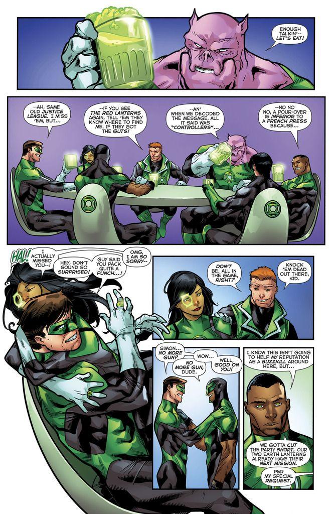 Green Lanterns #23 & 24 Green%20Lanterns%202016-%20024-020_zpsvsivo9l6