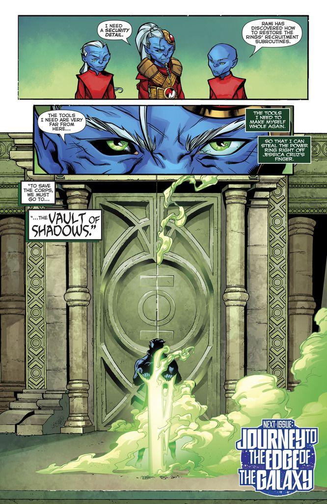 Green Lanterns #23 & 24 Green%20Lanterns%202016-%20024-021_zpsqtzvp98d