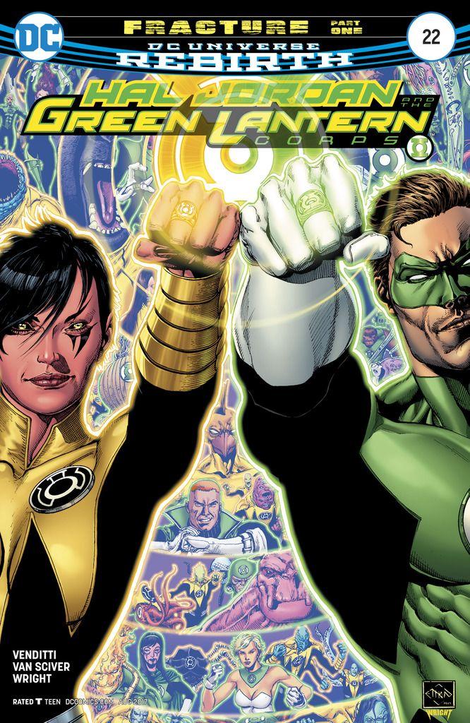 Hal Jordan and The Green Lanterns Corps #21 & 22 Hal%20Jordan%20%20the%20Green%20Lantern%20Corps%20022-000_zpstxbh6xfh