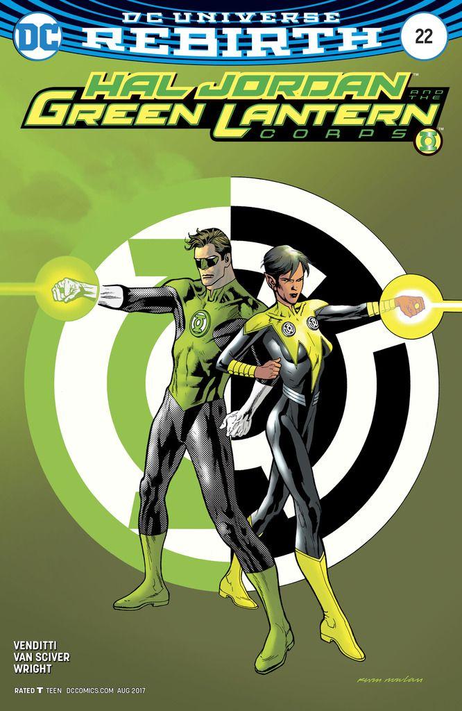 Hal Jordan and The Green Lanterns Corps #21 & 22 Hal%20Jordan%20%20the%20Green%20Lantern%20Corps%20022-000b%20Kevin%20Nowlan%20variant_zpsdlv8bk1r