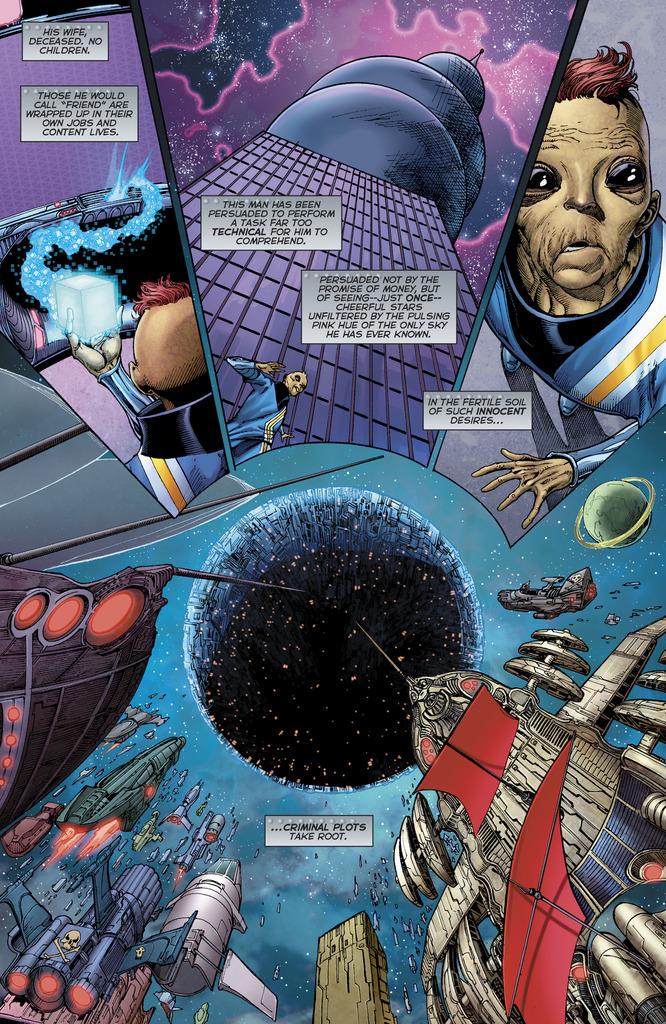 Hal Jordan and The Green Lanterns Corps #21 & 22 Hal%20Jordan%20%20the%20Green%20Lantern%20Corps%20022-002_zpstwk3dsei