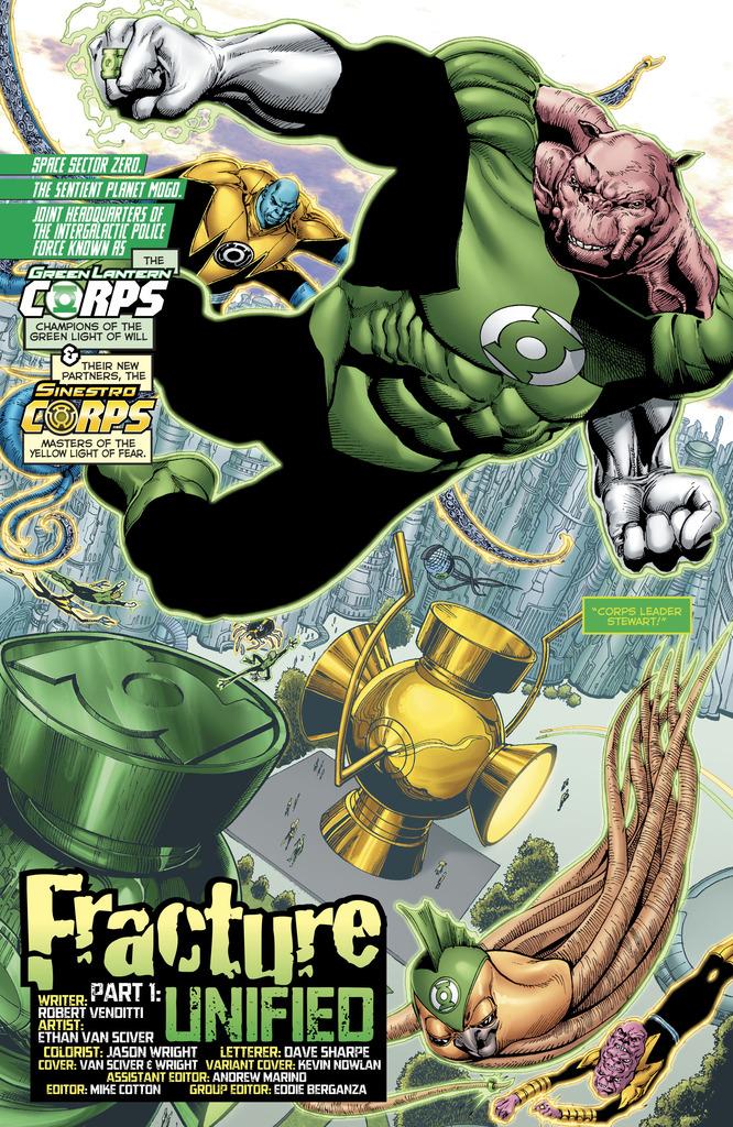 Hal Jordan and The Green Lanterns Corps #21 & 22 Hal%20Jordan%20%20the%20Green%20Lantern%20Corps%20022-003_zpsvra41pvo