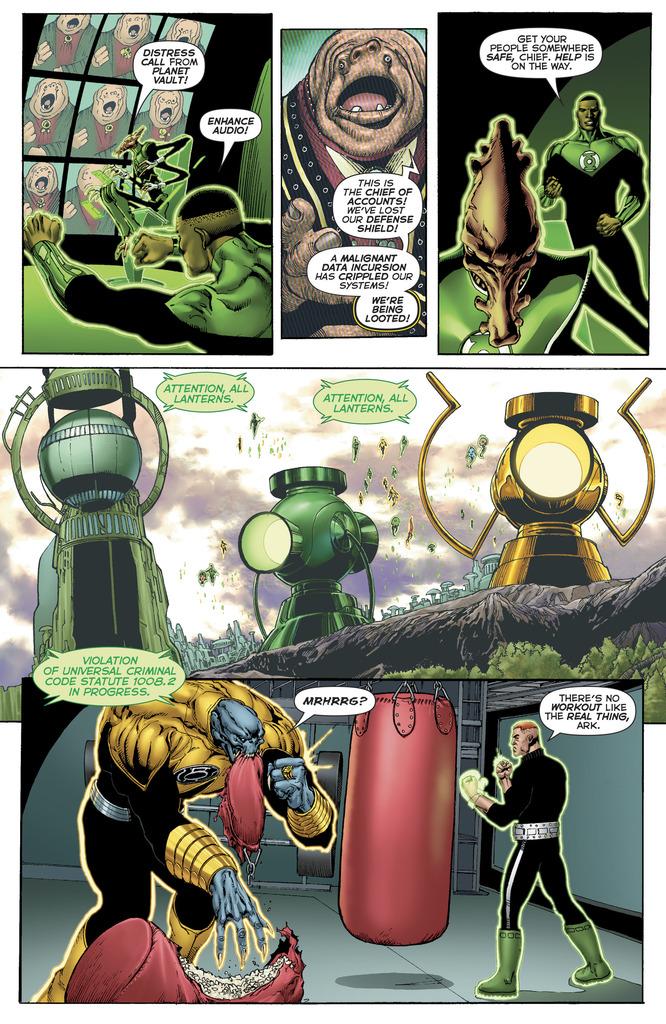 Hal Jordan and The Green Lanterns Corps #21 & 22 Hal%20Jordan%20%20the%20Green%20Lantern%20Corps%20022-004_zpspnk5notx