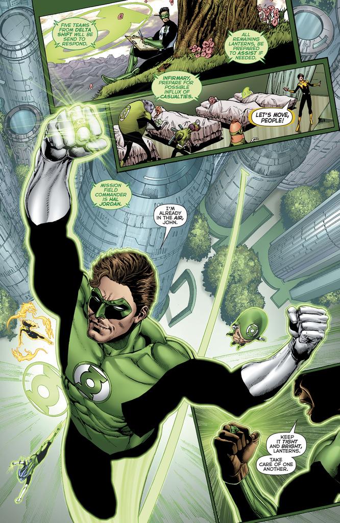 Hal Jordan and The Green Lanterns Corps #21 & 22 Hal%20Jordan%20%20the%20Green%20Lantern%20Corps%20022-005_zpsl44rnbzm