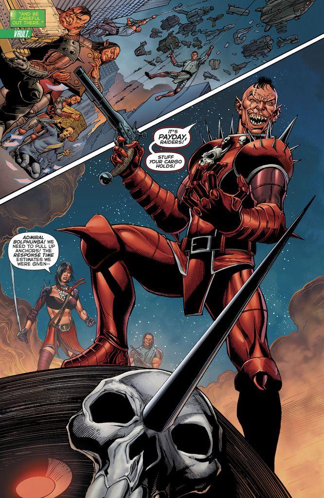 Hal Jordan and The Green Lanterns Corps #21 & 22 Hal%20Jordan%20%20the%20Green%20Lantern%20Corps%20022-006_zpsq08ce1od