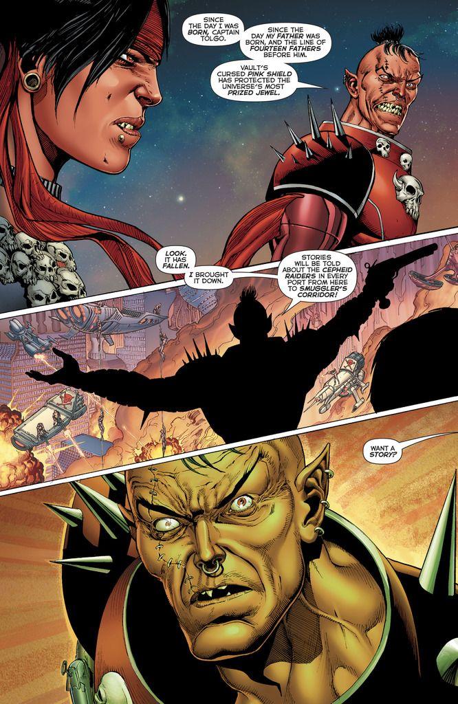 Hal Jordan and The Green Lanterns Corps #21 & 22 Hal%20Jordan%20%20the%20Green%20Lantern%20Corps%20022-007_zpsmc0dwdvi