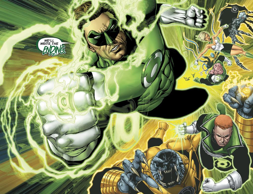 Hal Jordan and The Green Lanterns Corps #21 & 22 Hal%20Jordan%20%20the%20Green%20Lantern%20Corps%20022-008_zpsyodik60r
