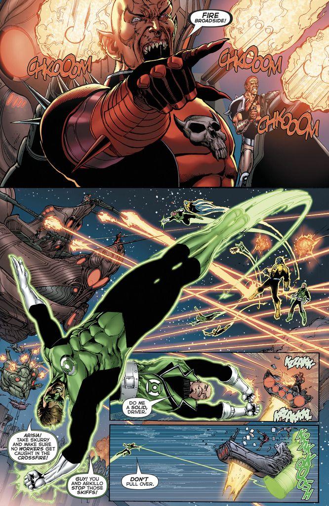 Hal Jordan and The Green Lanterns Corps #21 & 22 Hal%20Jordan%20%20the%20Green%20Lantern%20Corps%20022-009_zpsfnah0u6s
