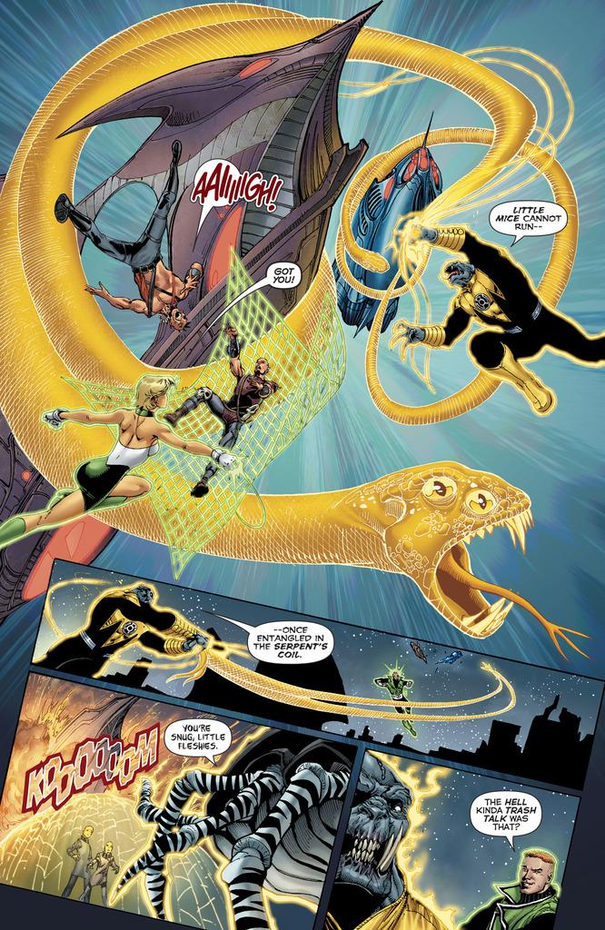 Hal Jordan and The Green Lanterns Corps #21 & 22 Hal%20Jordan%20%20the%20Green%20Lantern%20Corps%20022-010_zpsrdfzpjp4