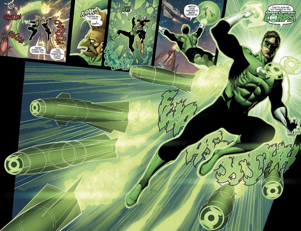 Hal Jordan and The Green Lanterns Corps #21 & 22 Hal%20Jordan%20%20the%20Green%20Lantern%20Corps%20022-011_zpszz5xlpld