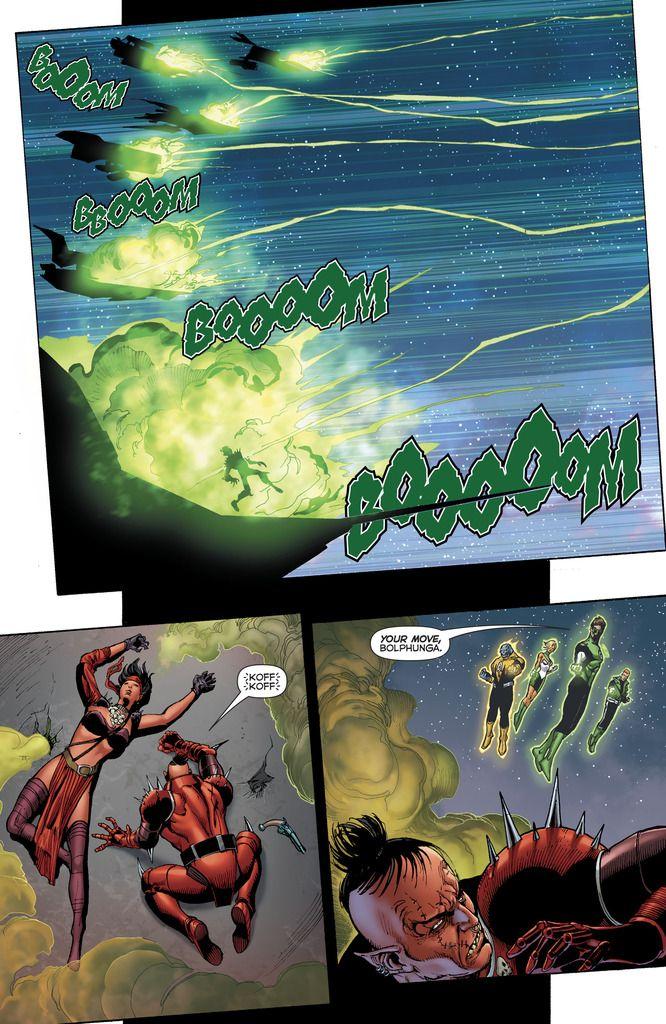 Hal Jordan and The Green Lanterns Corps #21 & 22 Hal%20Jordan%20%20the%20Green%20Lantern%20Corps%20022-012_zpsasqvrj3l