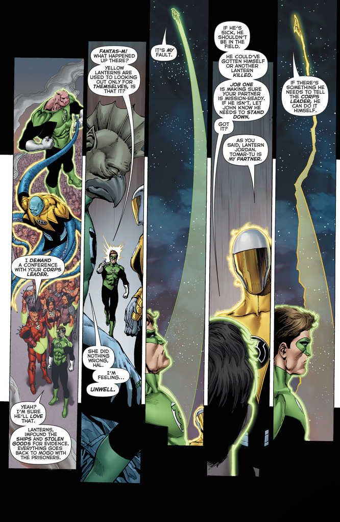 Hal Jordan and The Green Lanterns Corps #21 & 22 Hal%20Jordan%20%20the%20Green%20Lantern%20Corps%20022-013_zpsgpqrgyq5