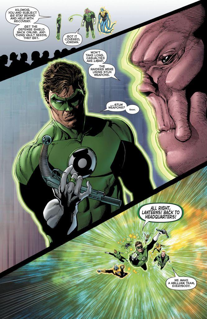 Hal Jordan and The Green Lanterns Corps #21 & 22 Hal%20Jordan%20%20the%20Green%20Lantern%20Corps%20022-014_zpsvrob93ms