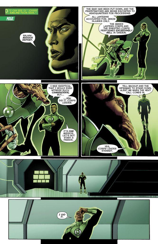 Hal Jordan and The Green Lanterns Corps #21 & 22 Hal%20Jordan%20%20the%20Green%20Lantern%20Corps%20022-015_zps4npr1ncg