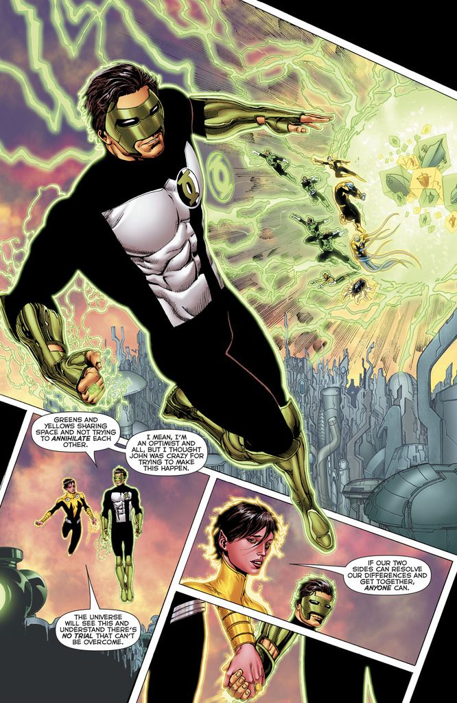Hal Jordan and The Green Lanterns Corps #21 & 22 Hal%20Jordan%20%20the%20Green%20Lantern%20Corps%20022-016_zpsuhy6i1lp