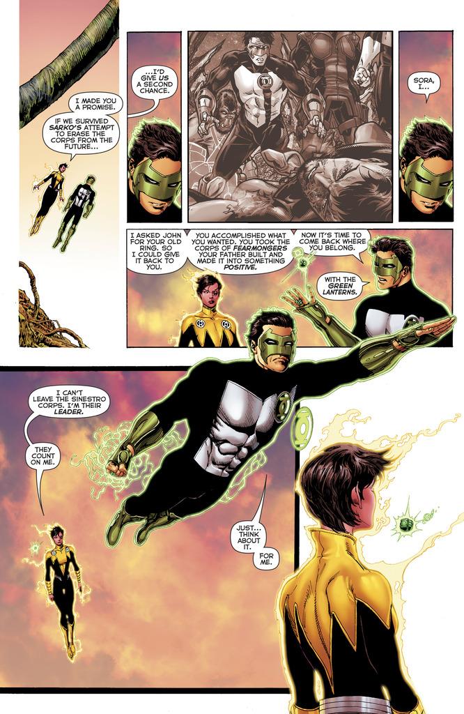 Hal Jordan and The Green Lanterns Corps #21 & 22 Hal%20Jordan%20%20the%20Green%20Lantern%20Corps%20022-017_zpsb3lzssxm