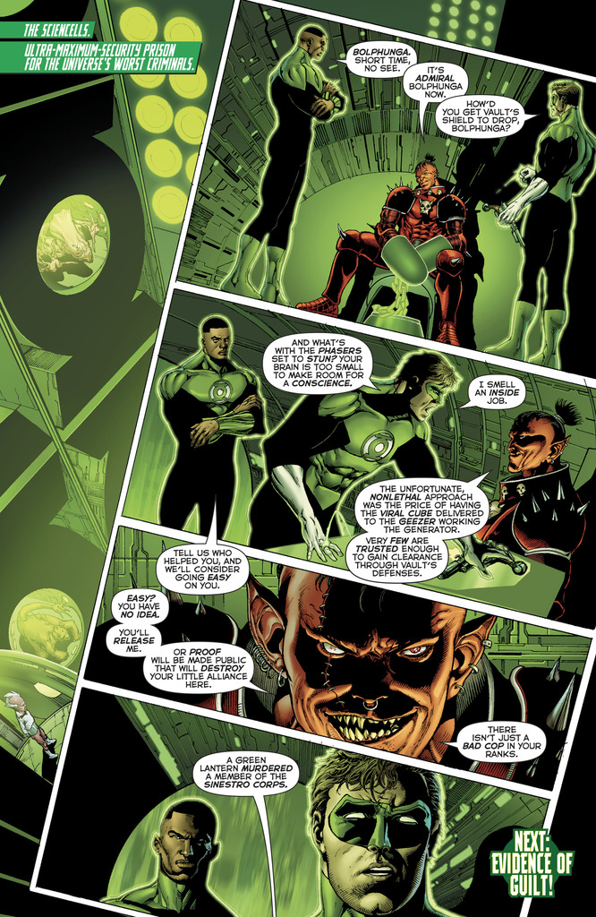 Hal Jordan and The Green Lanterns Corps #21 & 22 Hal%20Jordan%20%20the%20Green%20Lantern%20Corps%20022-018_zpsun3inckp