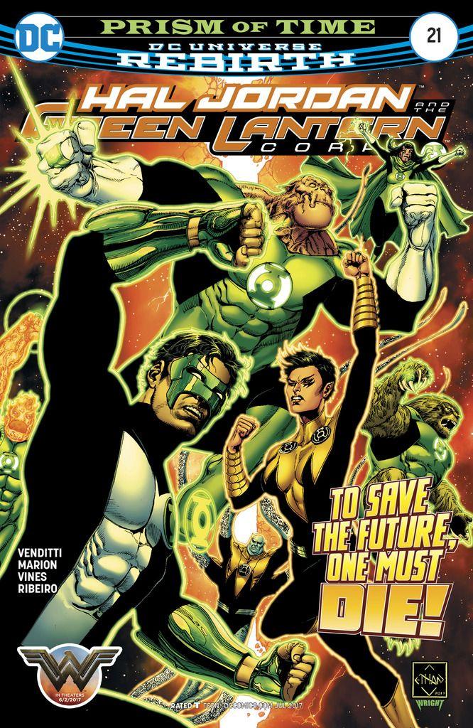 Hal Jordan and The Green Lanterns Corps #21 & 22 Hal%20Jordan%20and%20The%20Green%20Lantern%20Corps%20021-000_zpsf4ptxazx