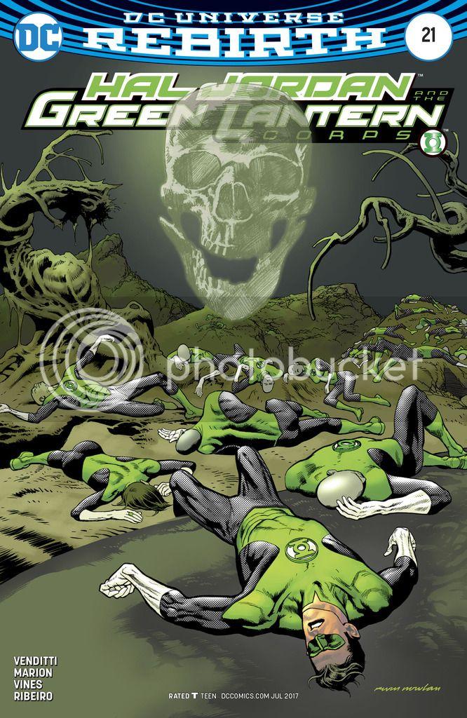 Hal Jordan and The Green Lanterns Corps #21 & 22 Hal%20Jordan%20and%20The%20Green%20Lantern%20Corps%20021-000b_zpsvw6acmtm