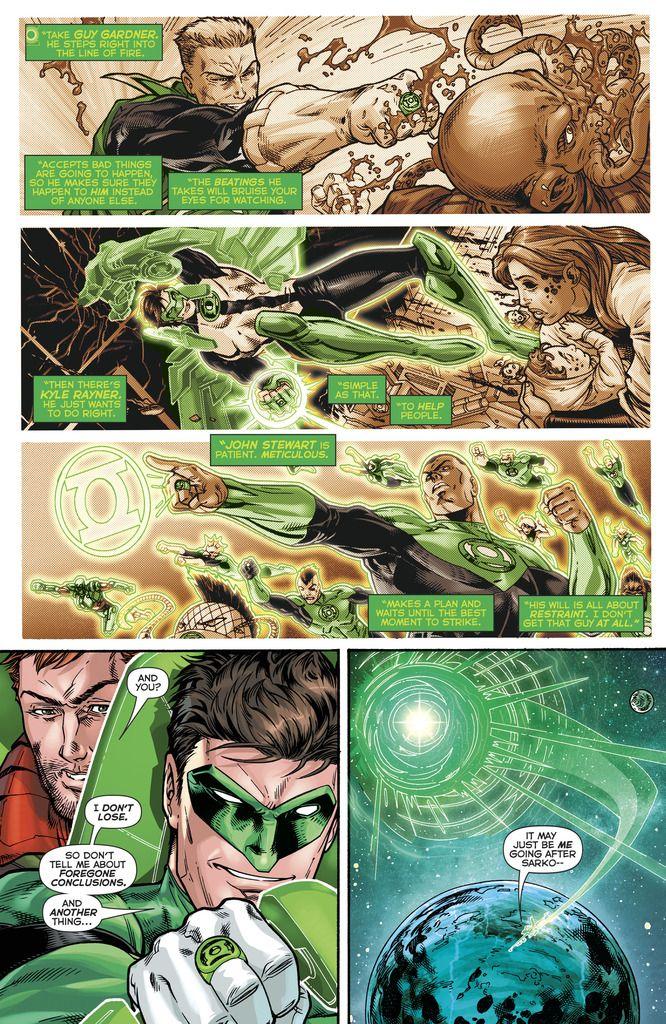 Hal Jordan and The Green Lanterns Corps #21 & 22 Hal%20Jordan%20and%20The%20Green%20Lantern%20Corps%20021-004_zpsyeag9urb