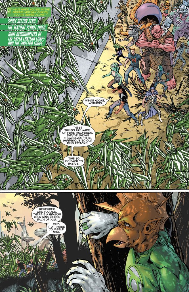 Hal Jordan and The Green Lanterns Corps #21 & 22 Hal%20Jordan%20and%20The%20Green%20Lantern%20Corps%20021-005_zpsixngqttz