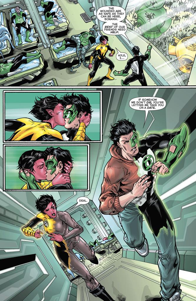 Hal Jordan and The Green Lanterns Corps #21 & 22 Hal%20Jordan%20and%20The%20Green%20Lantern%20Corps%20021-007_zpskcjfh6ve