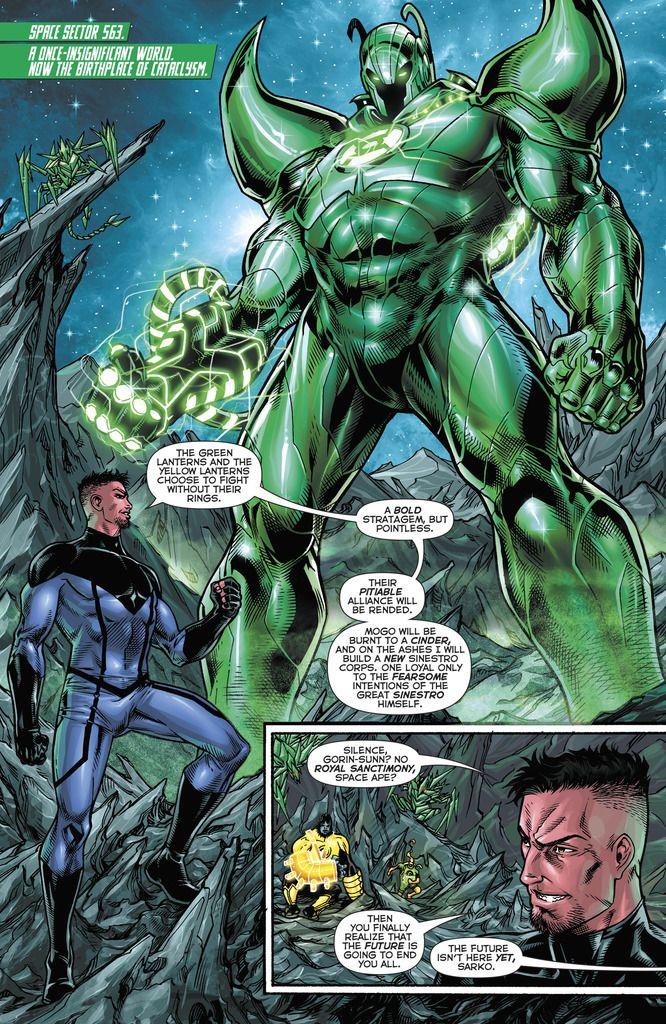 Hal Jordan and The Green Lanterns Corps #21 & 22 Hal%20Jordan%20and%20The%20Green%20Lantern%20Corps%20021-008_zpsrghvtfft