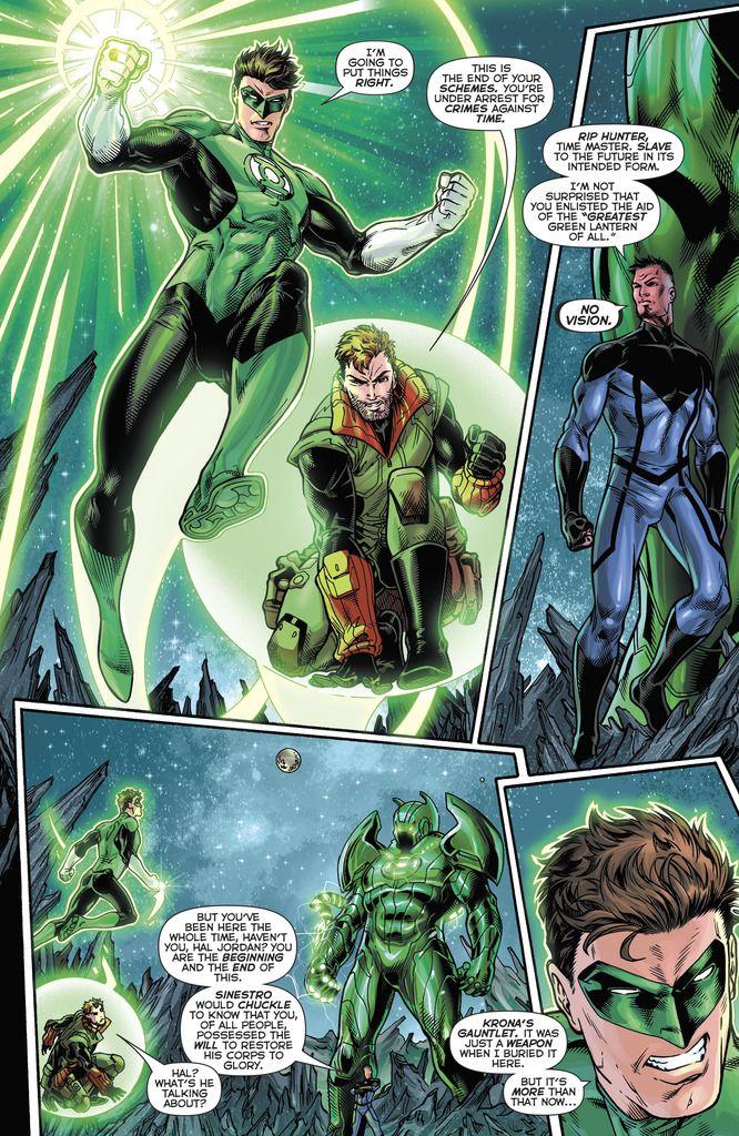Hal Jordan and The Green Lanterns Corps #21 & 22 Hal%20Jordan%20and%20The%20Green%20Lantern%20Corps%20021-009_zpsobh8dmei