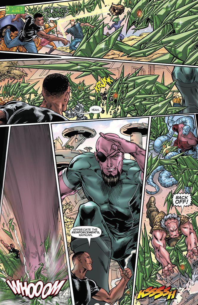Hal Jordan and The Green Lanterns Corps #21 & 22 Hal%20Jordan%20and%20The%20Green%20Lantern%20Corps%20021-010_zpsh68amilm