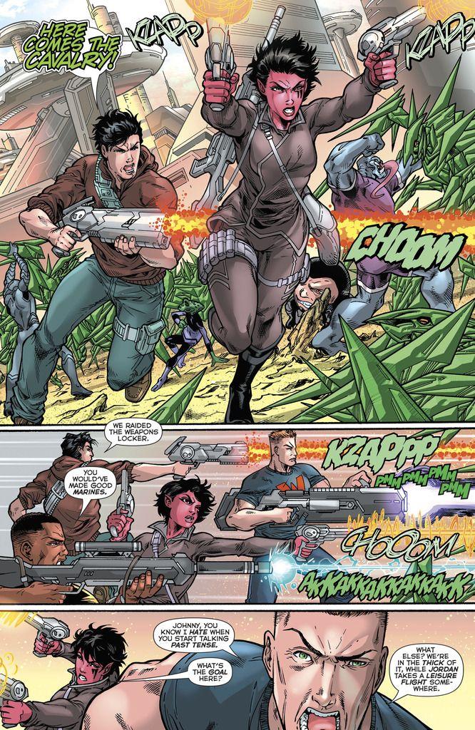Hal Jordan and The Green Lanterns Corps #21 & 22 Hal%20Jordan%20and%20The%20Green%20Lantern%20Corps%20021-011_zpsjcwdqlmt