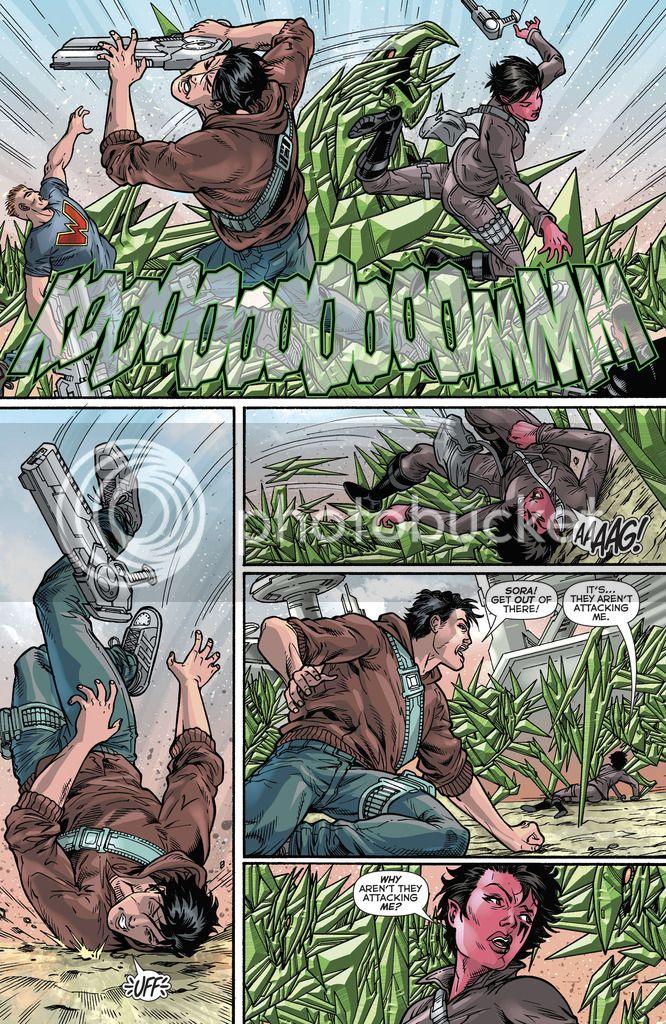 Hal Jordan and The Green Lanterns Corps #21 & 22 Hal%20Jordan%20and%20The%20Green%20Lantern%20Corps%20021-012_zps0424sa82