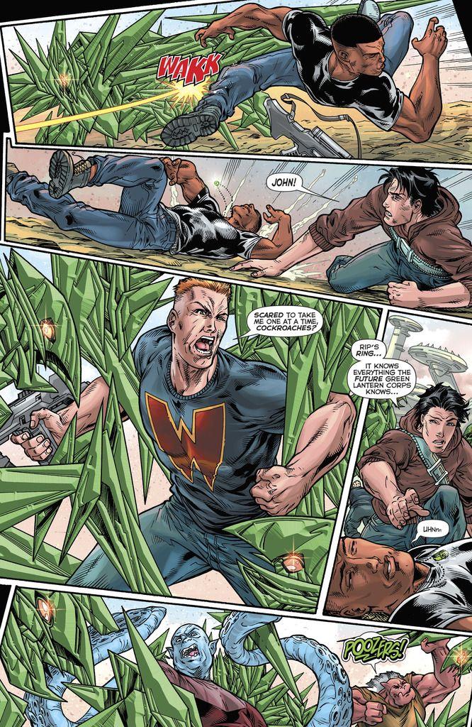Hal Jordan and The Green Lanterns Corps #21 & 22 Hal%20Jordan%20and%20The%20Green%20Lantern%20Corps%20021-013_zpstpwsriag