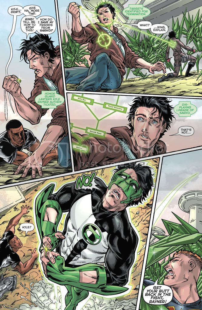 Hal Jordan and The Green Lanterns Corps #21 & 22 Hal%20Jordan%20and%20The%20Green%20Lantern%20Corps%20021-014_zpsor5kkhjy