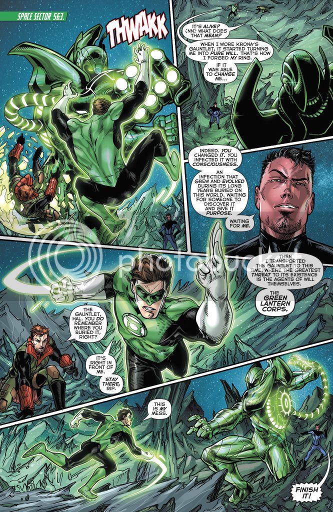 Hal Jordan and The Green Lanterns Corps #21 & 22 Hal%20Jordan%20and%20The%20Green%20Lantern%20Corps%20021-015_zpsiljonk2k