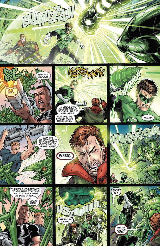 Hal Jordan and The Green Lanterns Corps #21 & 22 Hal%20Jordan%20and%20The%20Green%20Lantern%20Corps%20021-016_zpsrtk8fh0p
