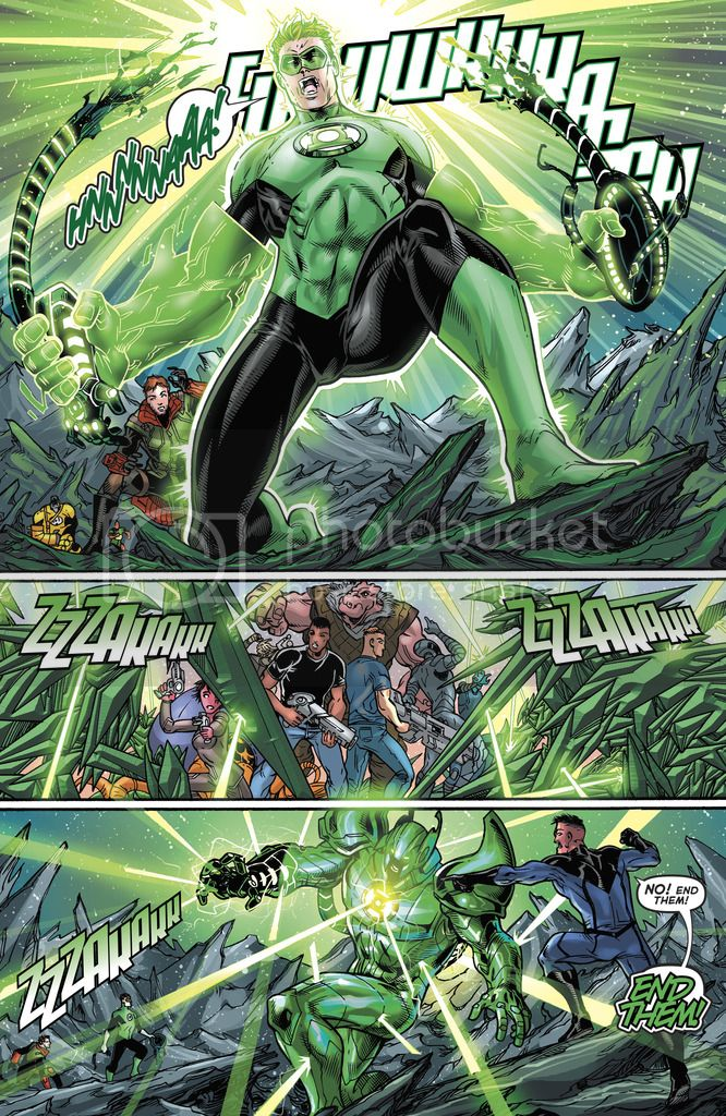 Hal Jordan and The Green Lanterns Corps #21 & 22 Hal%20Jordan%20and%20The%20Green%20Lantern%20Corps%20021-017_zpswnaxfn7u