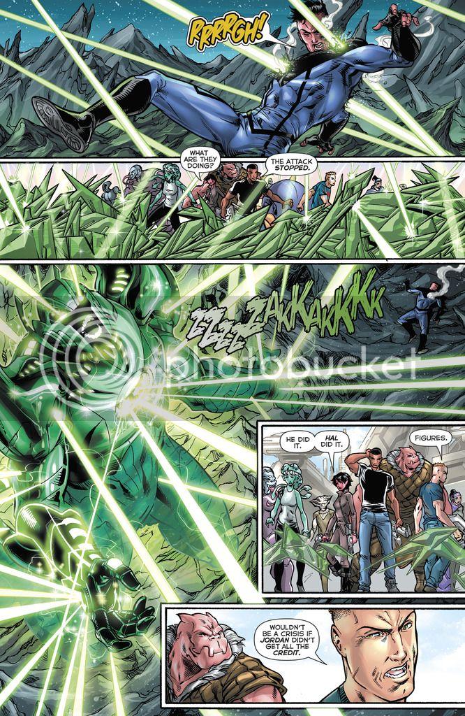 Hal Jordan and The Green Lanterns Corps #21 & 22 Hal%20Jordan%20and%20The%20Green%20Lantern%20Corps%20021-018_zpsliogkqf4