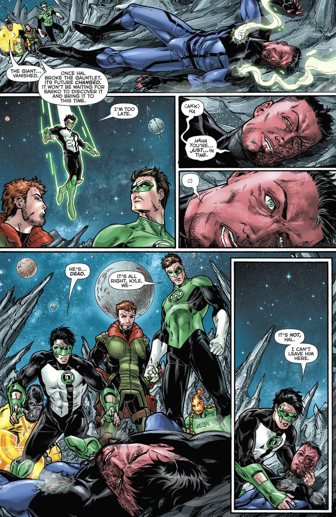 Hal Jordan and The Green Lanterns Corps #21 & 22 Hal%20Jordan%20and%20The%20Green%20Lantern%20Corps%20021-019_zpsqk90hugu