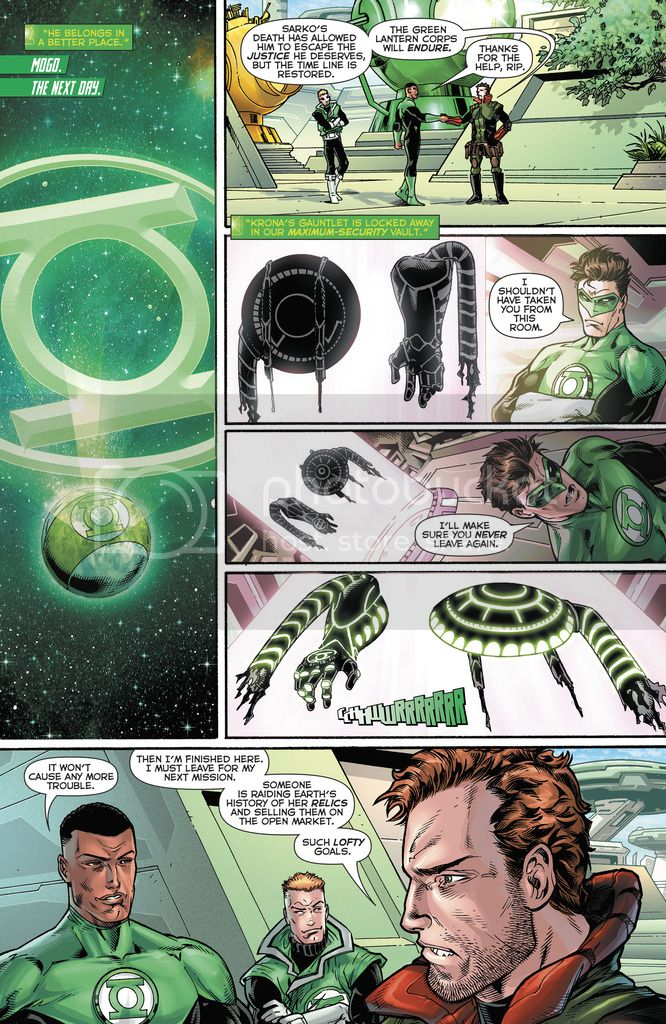 Hal Jordan and The Green Lanterns Corps #21 & 22 Hal%20Jordan%20and%20The%20Green%20Lantern%20Corps%20021-020_zpswa7uxaxw