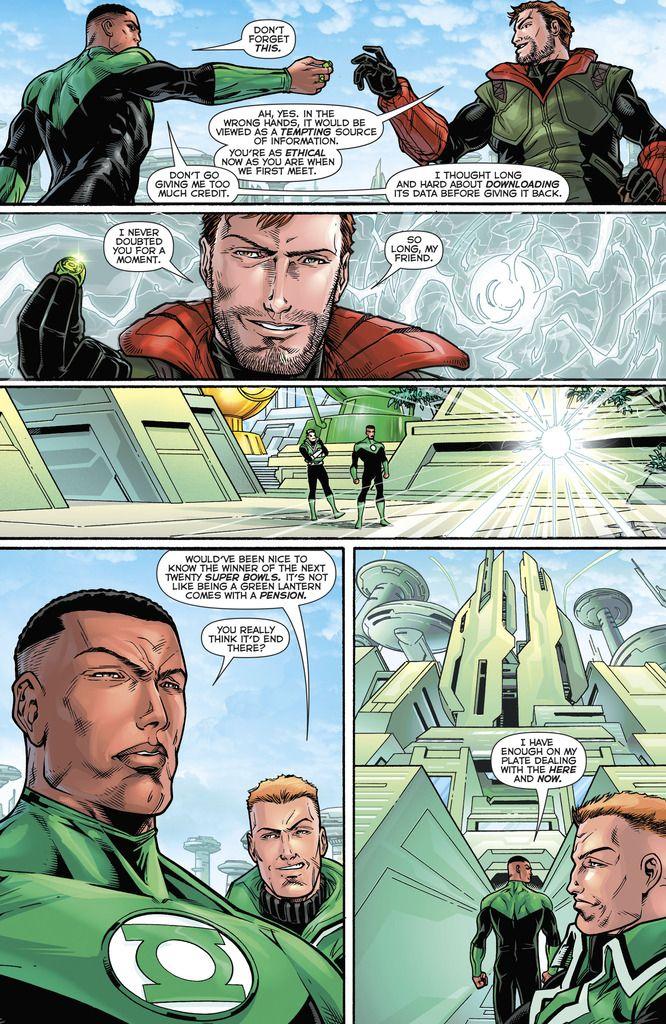 Hal Jordan and The Green Lanterns Corps #21 & 22 Hal%20Jordan%20and%20The%20Green%20Lantern%20Corps%20021-021_zpsciszkoxu