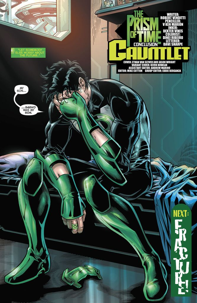 Hal Jordan and The Green Lanterns Corps #21 & 22 Hal%20Jordan%20and%20The%20Green%20Lantern%20Corps%20021-022_zpsfkuty3de