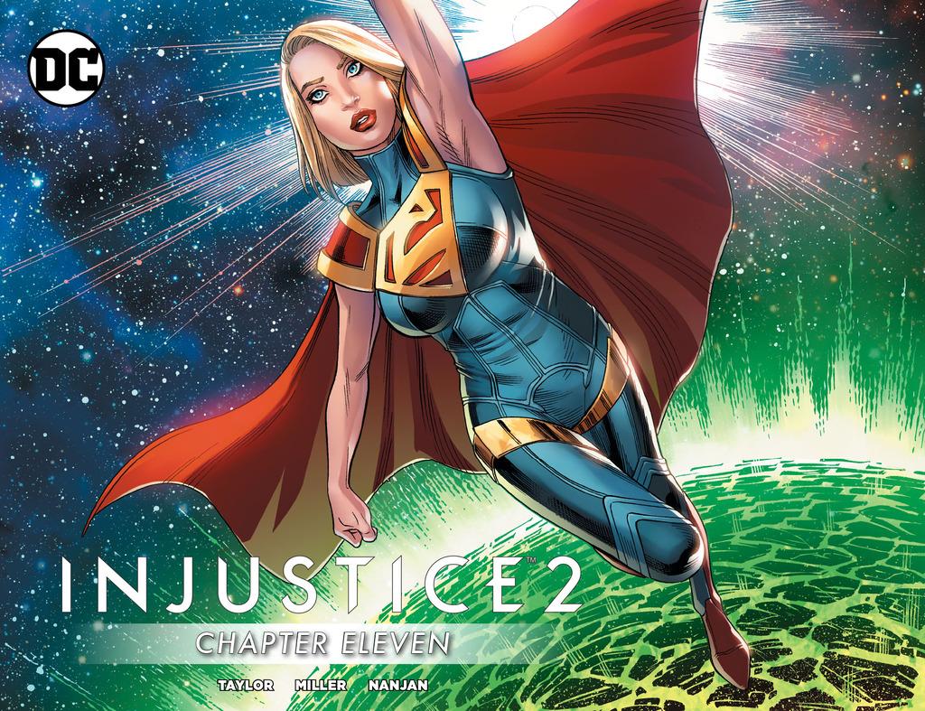 Injustice 2 #11 Injustice%202%202017-%20011-000_zpskoz3bbmi