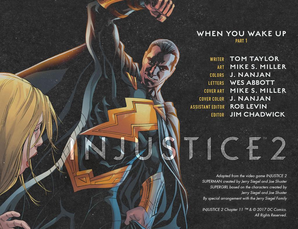 Injustice 2 #11 Injustice%202%202017-%20011-001_zpswyyuqxqz
