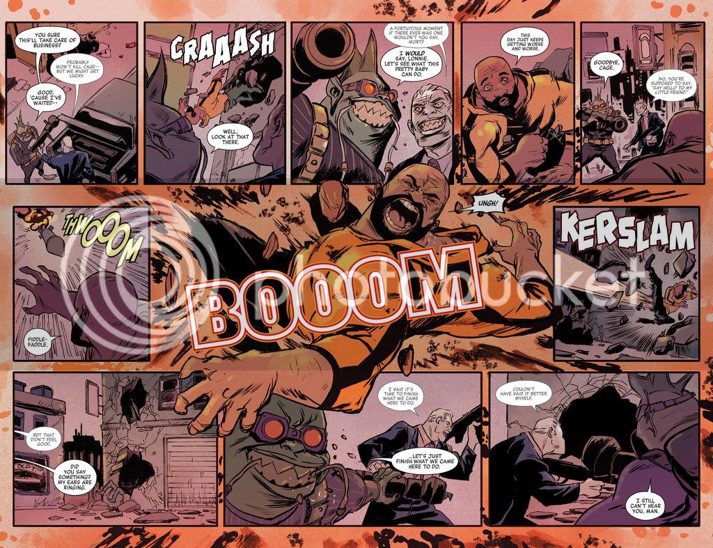 Power Man and Iron Fist $15 Power%20Man%20and%20Iron%20Fist%20015-009_zpsx6mipg0q