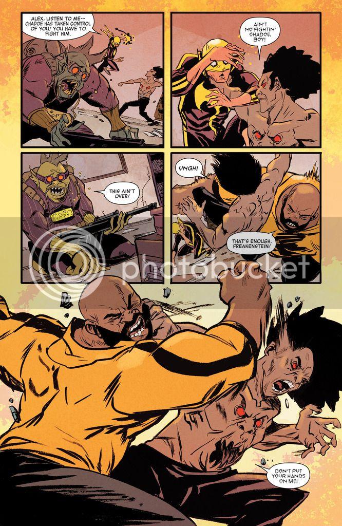 Power Man and Iron Fist $15 Power%20Man%20and%20Iron%20Fist%20015-012_zpsmqj9cmaf